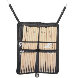 Standard Pocket Stick bag