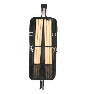 3-Pair Standard Stick Case
