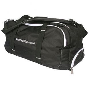 Pro Racket Multi Purpose Bag