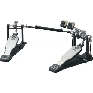 JDFP9500D Double Foot Pedal