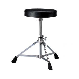 DS550U Drum Stool
