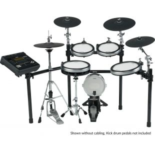 DTX920K Electronic Drum Kit