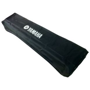 Dust Cover for NPV60/ NPV80 keyboards