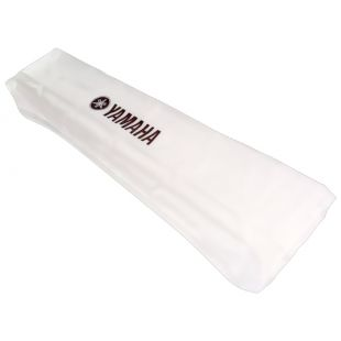 DC20A Dust Cover for DGX-650 in White