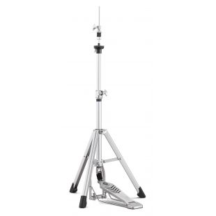 HHS3 Crosstown Lightweight Hi-Hat Stand