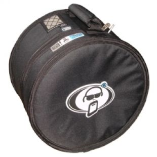 "14"" x 12"" Marching Snare Case"