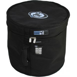 "15"" x 12"" Marching Tenor Drum Case"