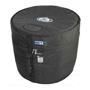 "28"" x 10"" Marching Bass Drum Case"