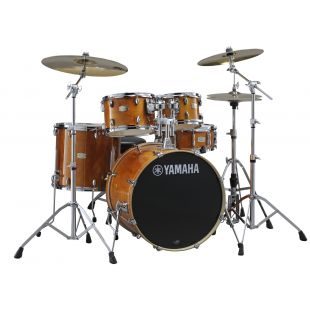 SBP0F5-HA Stage Custom Birch Shell Set