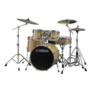 SBP0F5-NW Stage Custom Birch Shell Set