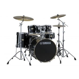 SBP0F5-RBL Stage Custom Birch Shell Set