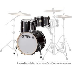 Stage Custom Bop Kit