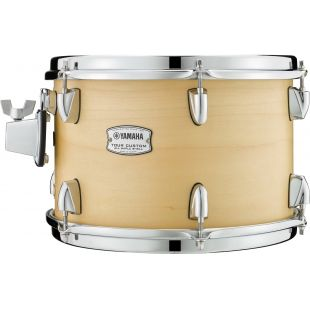"Tour Custom 13"" x 9"" Tom in Butterscotch Satin finish"