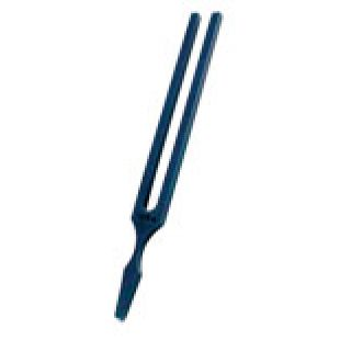 Bb' 466.2Hz Tuning Fork