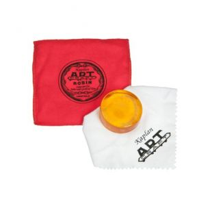 Artcraft Light Rosin