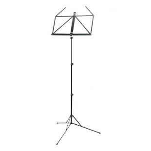Konig and Meyer 101 Foldable Music Stand