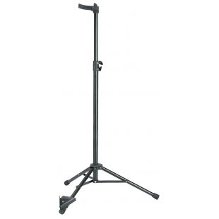 14160 Stand for electric double bass