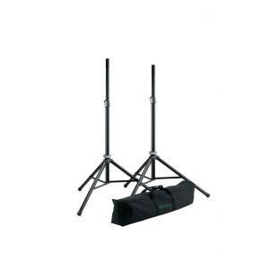 21449 Speaker Stand Package