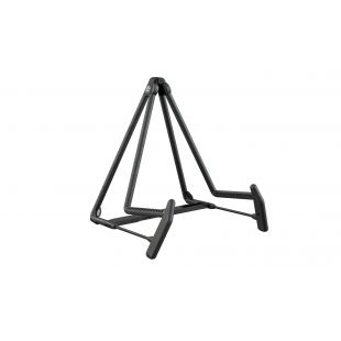 17580 Heli Acoustic Guitar Stand