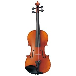 V10-G Full Size (4/4) Violin