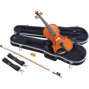 V3SKA Acoustic Violin Outfit (Three-Quarter Size)