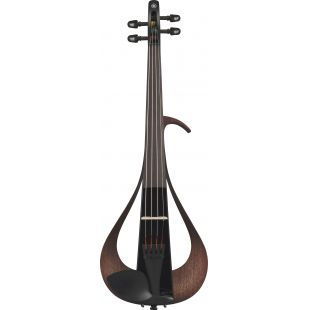 YEV-104 Electric Violin