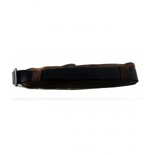 Fleece Padded Sax Strap