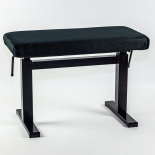 5012 Adjustable Piano Stool with Hydraulic Mechanism