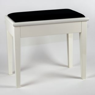 5016 Solo Piano Stool with Storage
