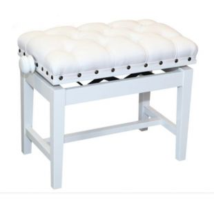 5020AC Adjustable Solo Concert Piano Stool