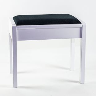 5092 Solo Piano Stool with Storage