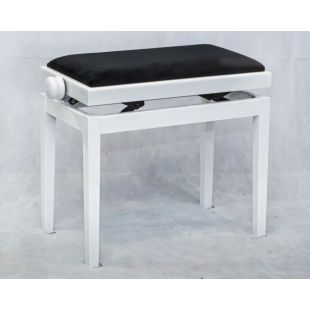 5012 Height-Adjustable Piano Stool