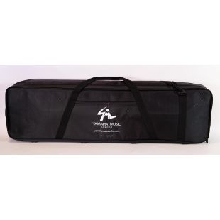 Standard Softcase for Slimline 61 Key Keyboards