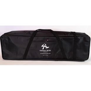 Standard Softcase for 73 Key Digital Pianos