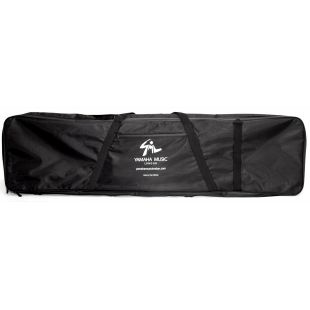 Standard Softcase for 88-Note P Series Digital Pianos