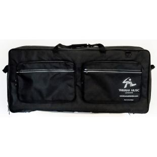 Deluxe Softcase for 61-Note PSR-S Series Keyboards