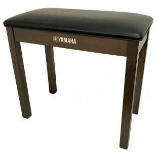 B1 Digital Piano Stool