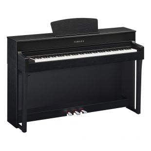 CLP-635 Clavinova Digital Piano