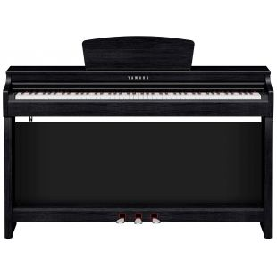 CLP-725B Clavinova Digital Piano