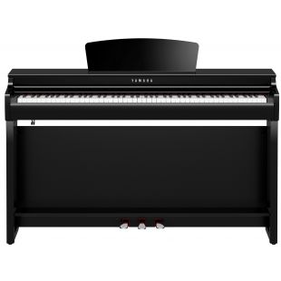 CLP-725PE Clavinova Digital Piano