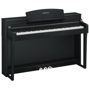 CSP-150 Clavinova Smart Digital Piano