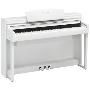 CSP-170 Clavinova Smart Digital Piano
