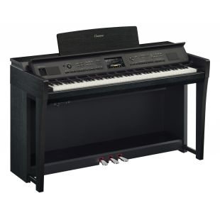 CVP-805 Clavinova Digital Piano