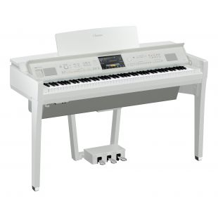 CVP-809 Clavinova Digital Piano