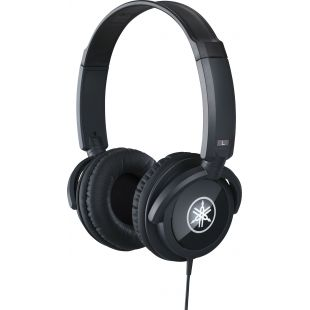 HPH-100 Headphones