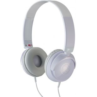 HPH-50 Headphones