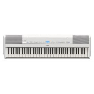 P-515 Portable Digital Piano