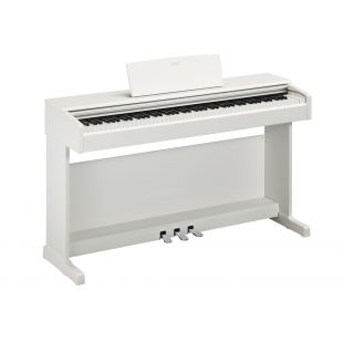 YDP-144 Arius Digital Piano