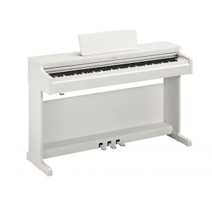 YDP-164 Arius Digital Piano