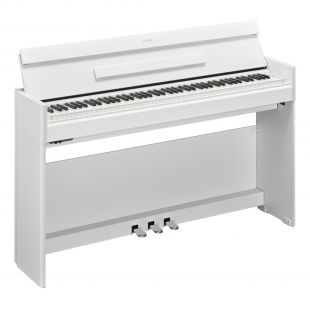 YDP-S54 Arius Digital Piano